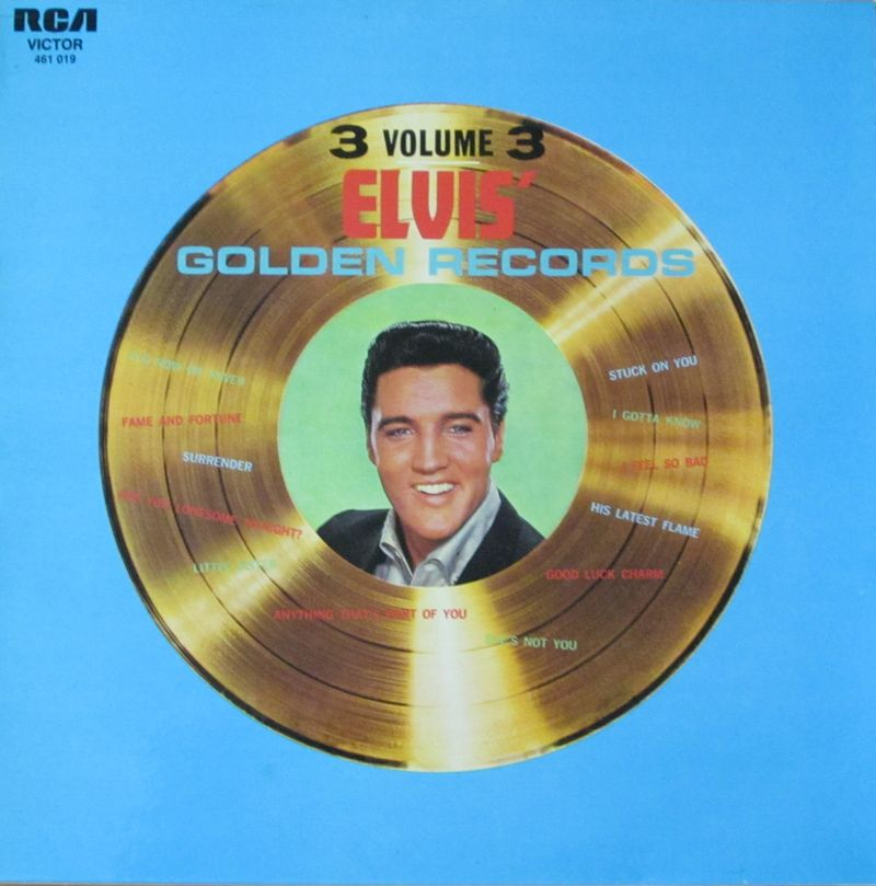Elvis-Presley-Elvis-Golden-Records-Volume-3-RCA-Victor-RE-Vinyl-LP-France
